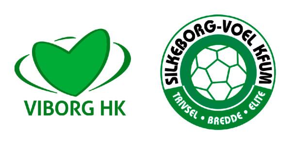 Viborg HK - Silkeborg-Voel Håndbold