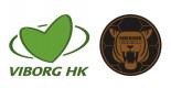 Viborg HK - København Håndbold