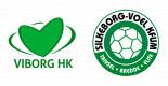 Viborg HK - Silkeborg-Voel KFUM