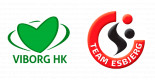 Viborg HK - Team Esbjerg
