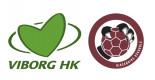 Viborg HK - Ringkøbing Håndbold