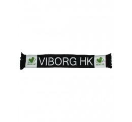 HALSTØRKLÆDE - Viborg HK